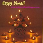 Happy DIWALI TO Blog USers !!!