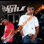 The Bilz – The Bilz (2 Step Bhangra) eXclusive