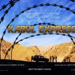 Kabul Express (Hindi OST)