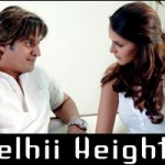 Delhi Heights – Hindi movie review
