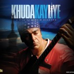 KHUDA KE LIYE – 1 ST PAKISTANI MOVIE TO BE RELEASED IN INDIA