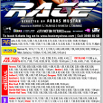 Race Bollywood Movie Review + Downloads