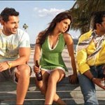 Dostana – Hit or Flop ?