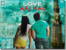 Love-Aaj-Kal-Photos-