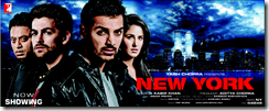 newyork bollywood movie 1