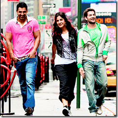 new york hindi movie 2