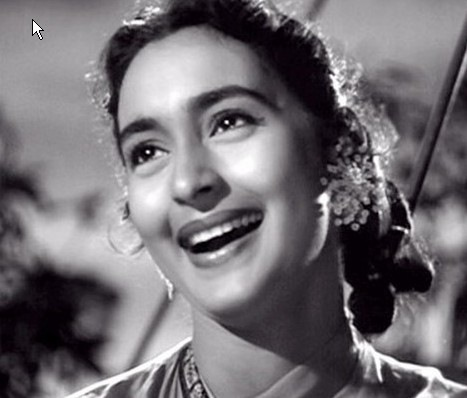 Old bollywood actress photo gallery