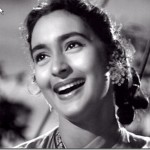 Remembering NUTAN On her B'day Anniversary