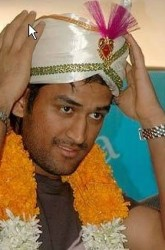 weddingcricketindiamsdhoniphotoalbum.jpg