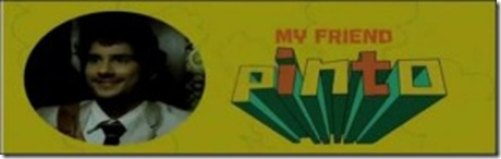 My-Friend-Pinto movie review