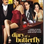 Latest Bollywood Releases March 2012