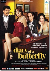 Diary-Of-A-Butterflyoh lala