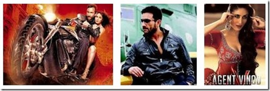 agent vinod indian james bond bollywood khan movie