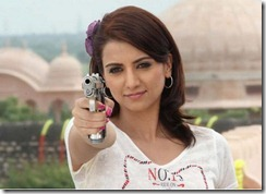 char din ki chandni new release 2012 hindi bollywood boxoffice