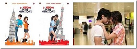 london paris newyork bollywood hub movies