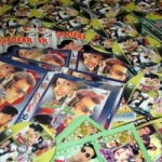 Cheap Bollywood Movie dvds