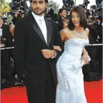 Cannes film festival 2007 and bollywood