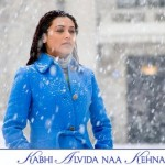 Kabhi alvida na kehna _ Review Links Wallpapers Downloads