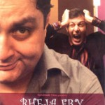 "Bheja fry – with ""Thadka"" Review , pics , story, Downloads , trailer"