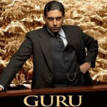 Guru ( 2006 ) Movie Review & soundtrack & Guru ( 2002)