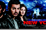 New york – hindi movie review
