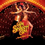 Om shanti om – Bollywood Cinema Review