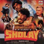 Classic Sholay Movie to release in New 4 version sequels