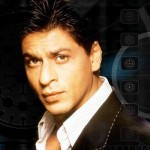 Shah rukh Khan on Indian Bomb Blasts