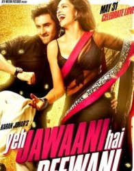yeh-jawani-yeh-diwani-movie-review.jpg