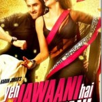 Movie review – Yeh Jawaani Hai Deewani