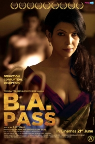 BA pass adult_movie