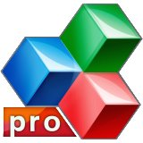 OfficeSuite Professional 6