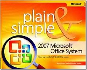 plain and simple powerpoint  2010 2013  guide